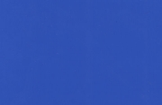 B1 Folie blau Farbe: 156