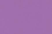 B1 Folie violett Farbe: 229