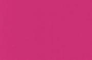 B1 Folie fuchsia Farbe: 444