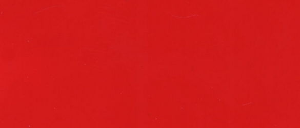 B1 Folie rot Farbe: 462