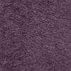 Messeteppich Dark grey