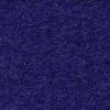 Messeteppich Navy blue