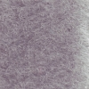 Messeteppich Dim grey
