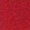Messeteppich Red