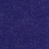 Messeteppich Saphire blue