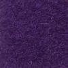 Messeteppich Violette