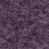 Messeteppich Flecked grey
