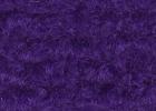 Messeteppich 29 Violet