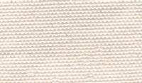 Bodentuch Baumwolle Leinwand Farbe 900