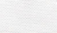 Bodentuch TCS Leinwand Farbe 900