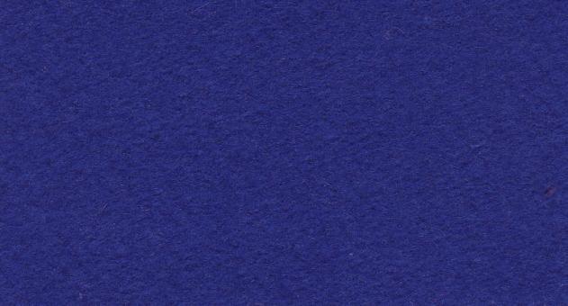 Bühnenmolton Farbe: 62 marineblau
