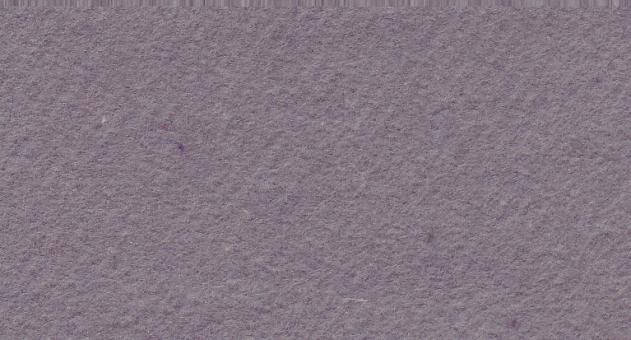 Bühnenmolton Farbe: 72 steingrau