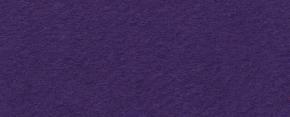 Bühnenmolton Farbe: 60 royalblau
