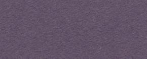 Bühnenmolton Farbe: 82 dunkelgrau