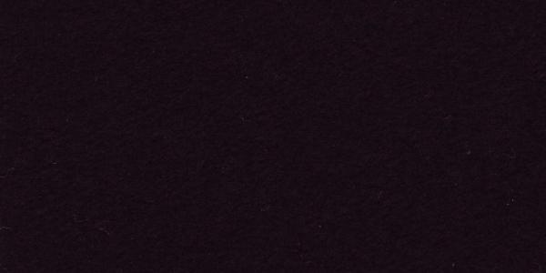Bühnenmolton schwarz