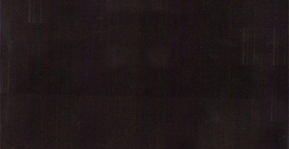 Bühnensamt Arva - Farbe: schwarz