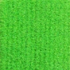 01 Green