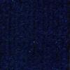 14 Navy blue