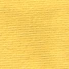 Dekomolton 260 Farbe: 11