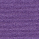 Dekomolton 260 Farbe: 900