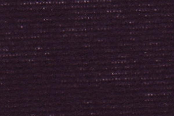 Dekomolton 260 schwarz