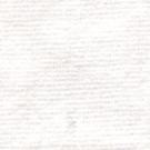 Dekomolton 260 weiß