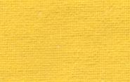 Dekomolton 300 Farbe: 11