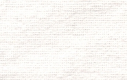 Dekomolton 300 weiß