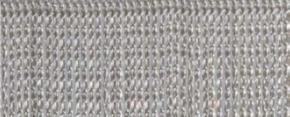 Fadenvorhang TREVIRA CS beige