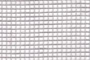Gitternetz Baumwolle Farbe 311