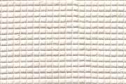 Gitternetz Baumwolle Farbe 900