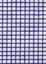 Gitternetz TCS Farbe: 156 - nur 520 cm