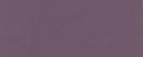 Ground Folie Farbe: 331
