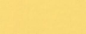 Ground Folie Farbe: 719