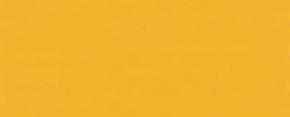 Ground Folie Farbe: 733