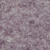 985 Mottled grey
