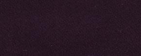 Satinmolton schwarz