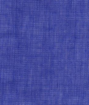 Schleiernessel TCS Farbe: 176 - nur 520 cm