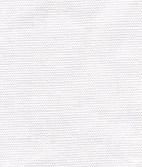 Schleiernessel TCS Farbe: 303
