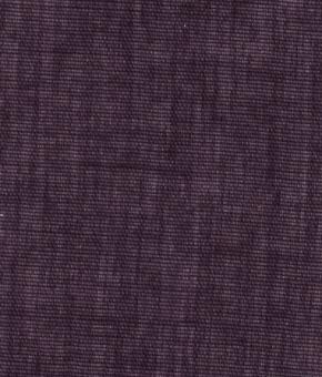 Schleiernessel TCS Farbe: 347 - nur 420 / 520 cm