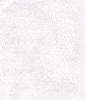 Schleiernessel TCS Farbe: 900