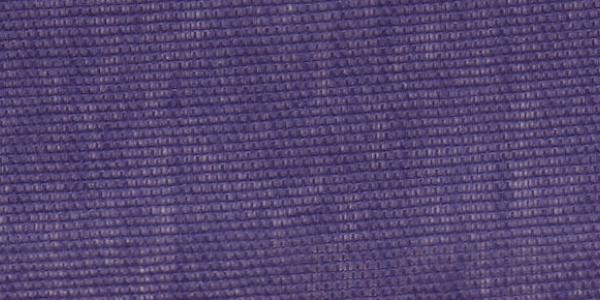 Schleiernessel Farbe: 184