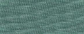 Schleiernessel Farbe: 680
