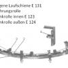 Vorhang Schienensystem RS - Bild 3