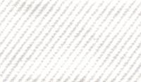 Bodentuch Baumwolle Koeper Farbe 303