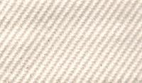 Bodentuch Baumwolle Koeper Farbe 900