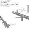Vorhang Schienensystem RS - Bild 4
