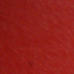 Messeteppich Bolero rot