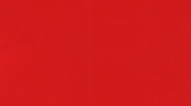 B1 Folie Farbe 462
