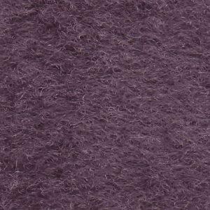 Messe Bodenbeläge Comfort Farbe 515